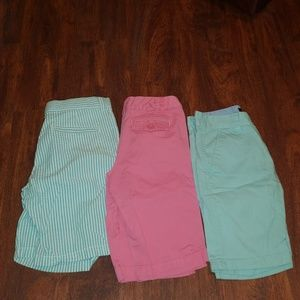 Other - 3 pair kids shorts